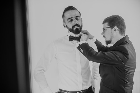 024 Wedding Photography_Julia si Mihai.jpg