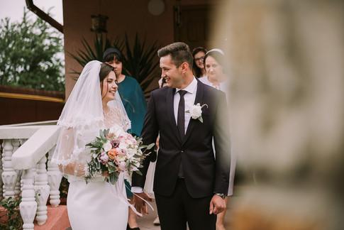 3215_Wedding Photography_Monica si Catal