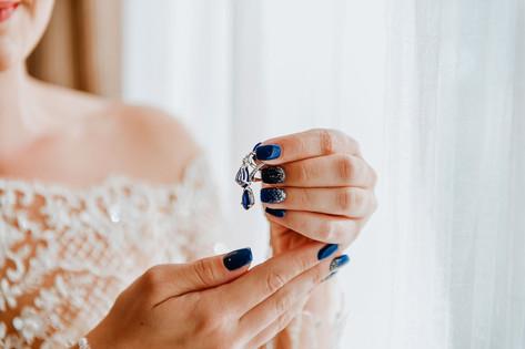 034 Wedding Photography_Julia si Mihai.jpg