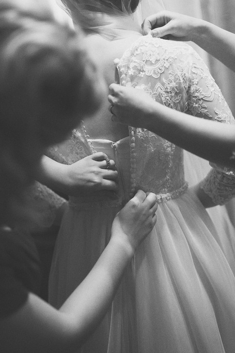 042 Wedding Photography_Anca si Daniel.jpg