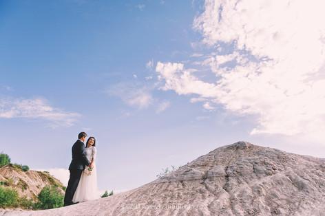 017 After Wedding Photography_Anca si Daniel.jpg