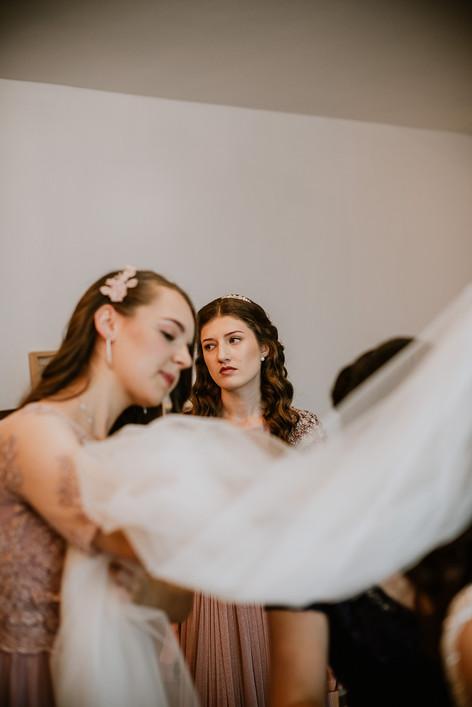 0028_Wedding Photography_Elisa si Cristi