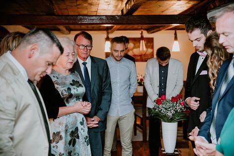 0025_Wedding Photography_Elisa si Cristi