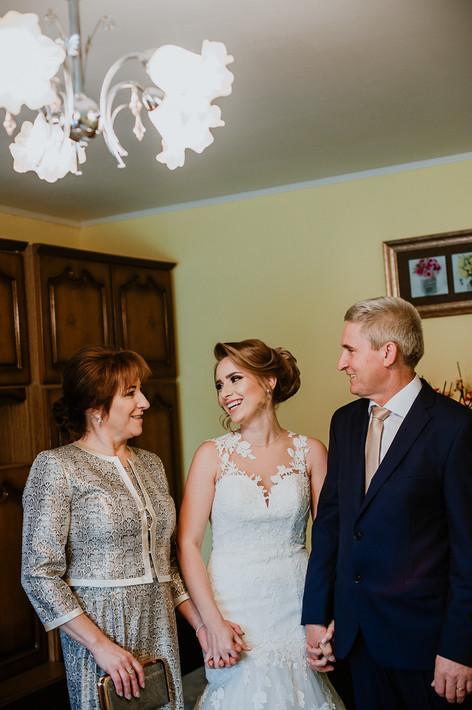 045 Wedding Photography_Simona si Aditu.jpg