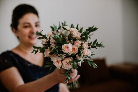 0050_Wedding Photography_Elisa si Cristi