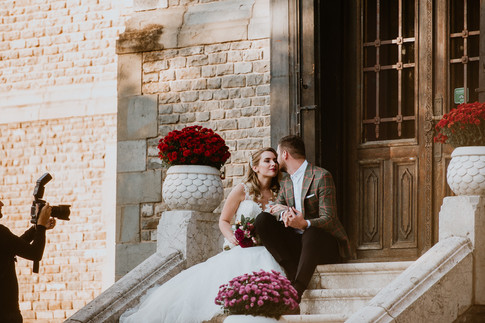 039 After Wedding Photography_Simona si Aditu.jpg