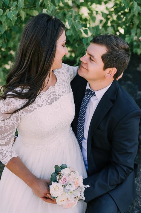 028 After Wedding Photography_Anca si Daniel.jpg