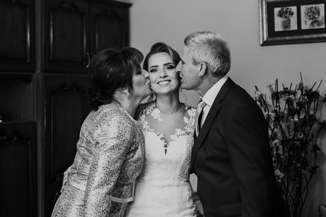 046 Wedding Photography_Simona si Aditu.jpg