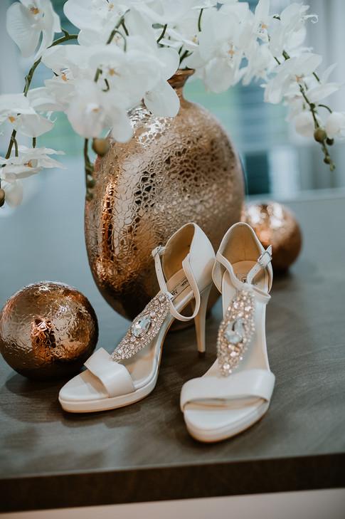 015 Wedding Photography_Denisa si Dinu.jpg