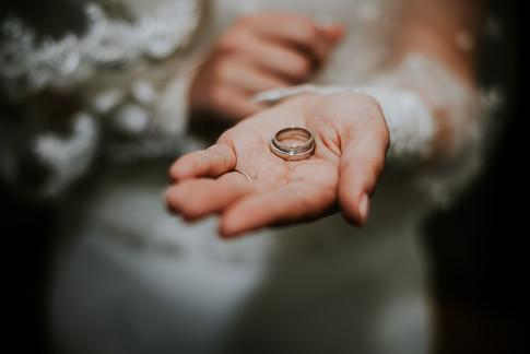 1065_Wedding Photography_Monica si Catal