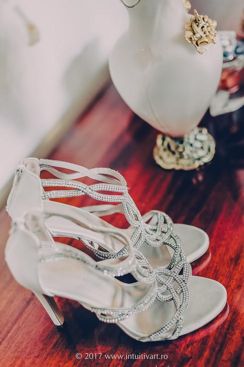 037 Wedding Photography_Dana si Mihai.jpg