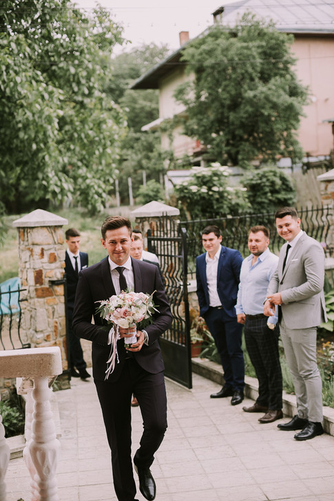 3025_Wedding Photography_Monica si Catal