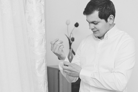 008 Wedding Photography_Anca si Daniel.jpg