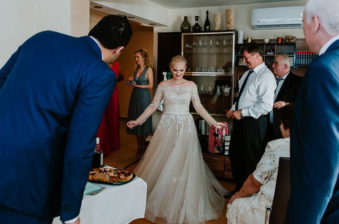 050 Wedding Photography_Julia si Mihai.jpg