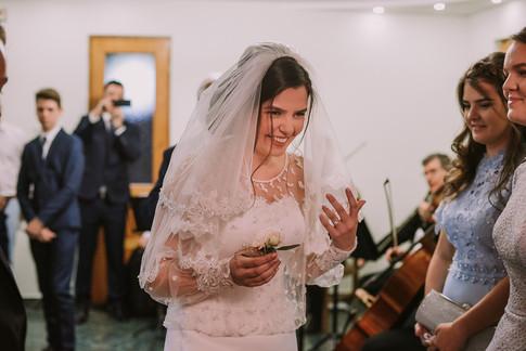 3052_Wedding Photography_Monica si Catal