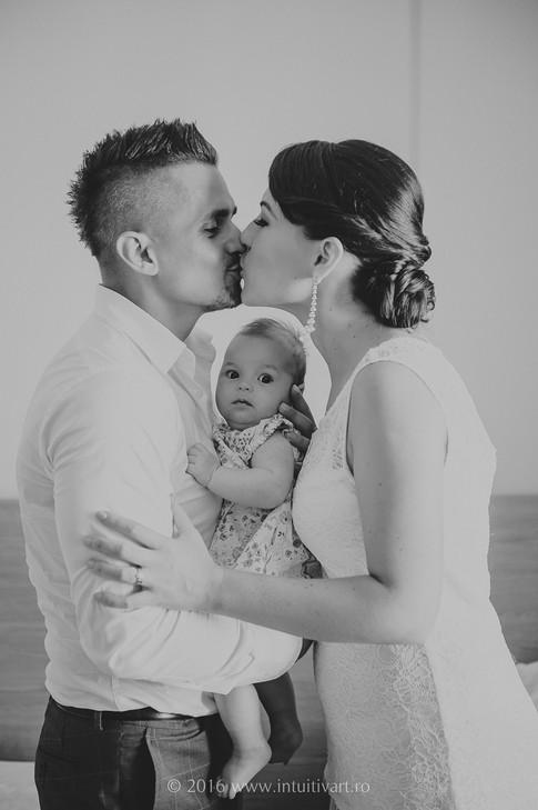 017 family photography_Cezara.jpg