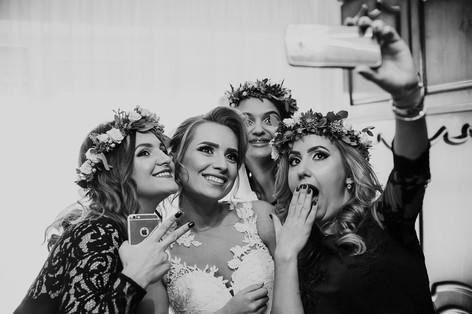 050 Wedding Photography_Simona si Aditu.jpg