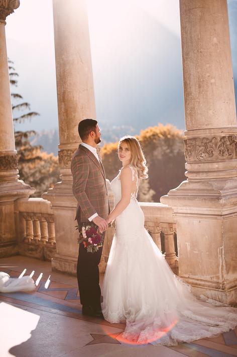 017 After Wedding Photography_Simona si Aditu.jpg