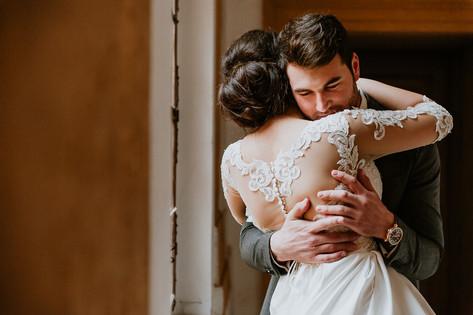 048 After Wedding Photos_Denisa si Dinu.jpg