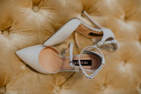 028 Wedding Photography_Paula si Catalin.jpg
