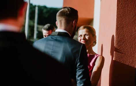 030 Wedding Photography_Julia si Mihai.jpg