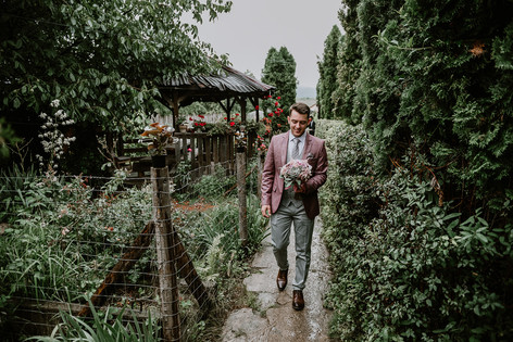 0033_Wedding Photography_Elisa si Cristi