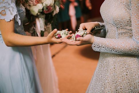3093_Wedding Photography_Monica si Catal