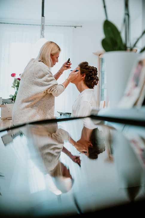 1075_Wedding Photography_Hermina si Cipr