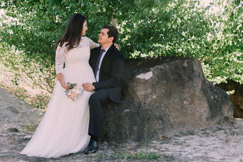 027 After Wedding Photography_Anca si Daniel.jpg