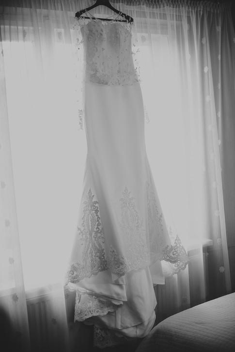 1040_Wedding Photography_Monica si Catal