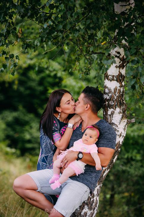 029 family photography_Cezara.jpg