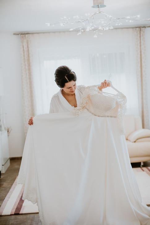 049 Wedding Photography_Denisa si Dinu.jpg