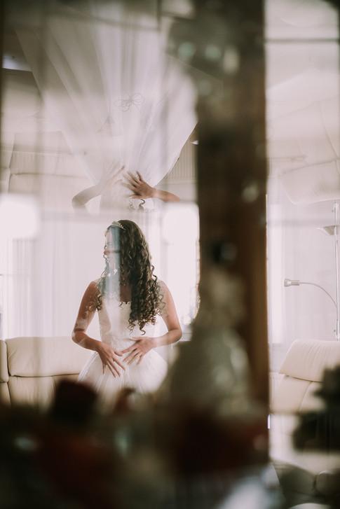 1249_Wedding Photography_Hermina si Cipr