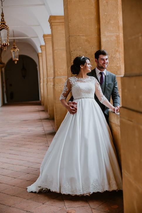 023 After Wedding Photos_Denisa si Dinu.jpg