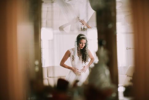 1247_Wedding Photography_Hermina si Cipr