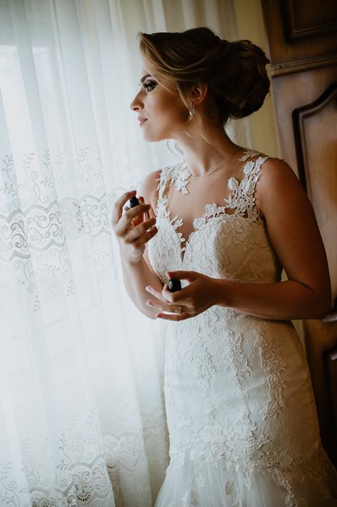 038 Wedding Photography_Simona si Aditu.jpg
