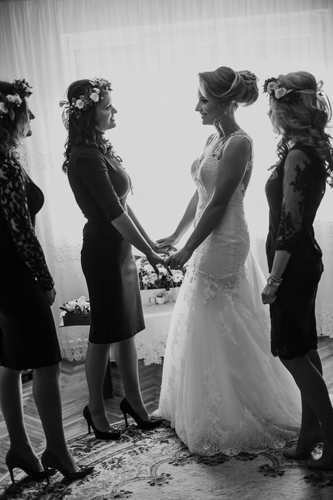 044 Wedding Photography_Simona si Aditu.jpg