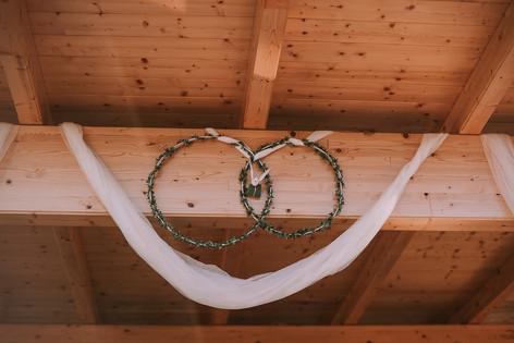 1291_Wedding Photography_Hermina si Cipr