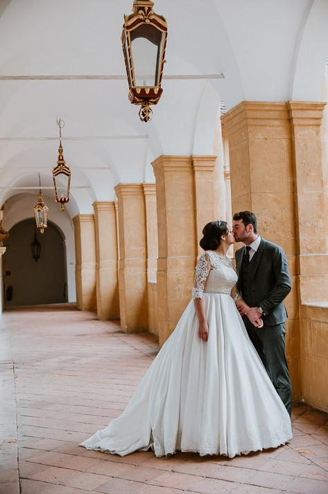 010 After Wedding Photos_Denisa si Dinu.jpg
