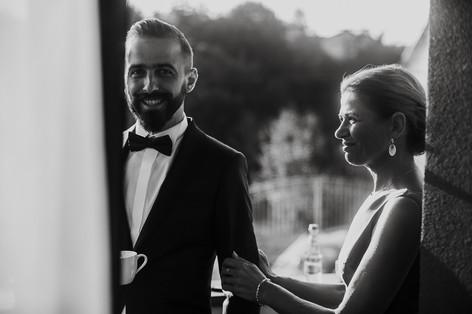 033 Wedding Photography_Julia si Mihai.jpg