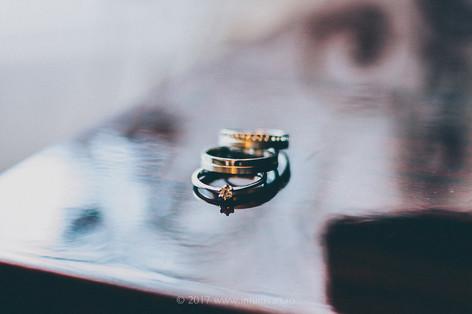 042 Wedding Photography_Dana si Mihai.jpg