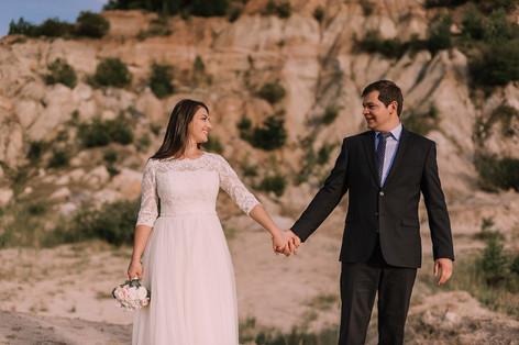 038 After Wedding Photography_Anca si Daniel.jpg