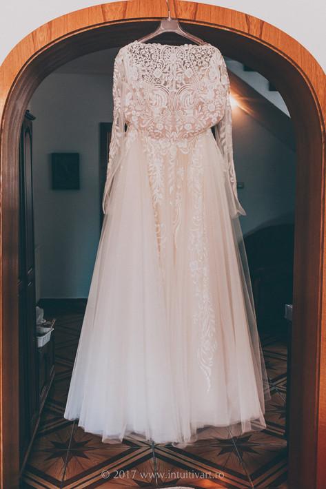 043 Wedding Photography_Dana si Mihai.jpg