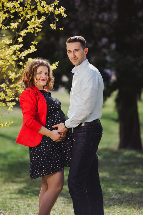 002 maternity photography_Andra&Radu.jpg