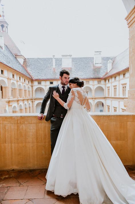 033 After Wedding Photos_Denisa si Dinu.jpg