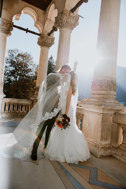 024 After Wedding Photography_Simona si Aditu.jpg