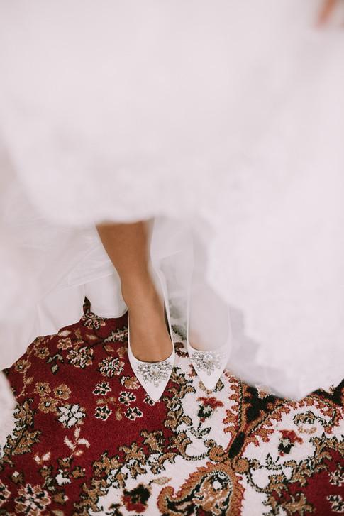 1285_Wedding Photography_Hermina si Cipr