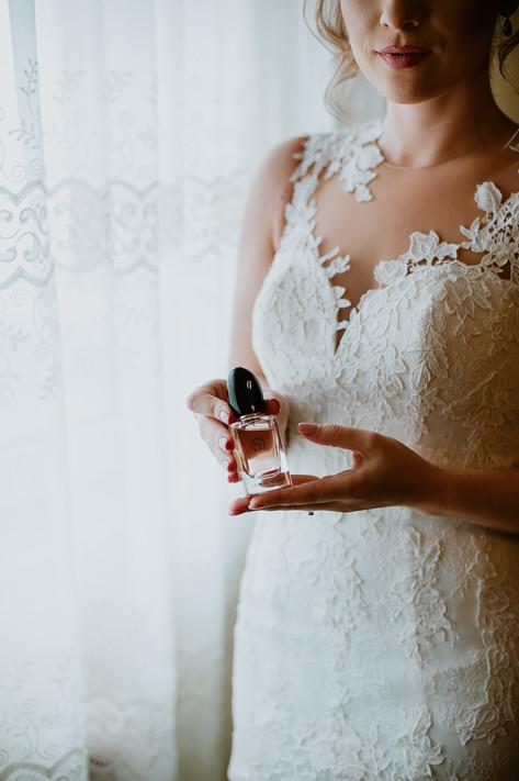 036 Wedding Photography_Simona si Aditu.jpg