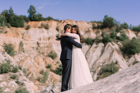 019 After Wedding Photography_Anca si Daniel.jpg