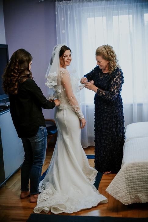 1056_Wedding Photography_Monica si Catal